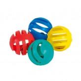 jouet furet jeux pour furets tunnel piscine a balles pop n play. Black Bedroom Furniture Sets. Home Design Ideas